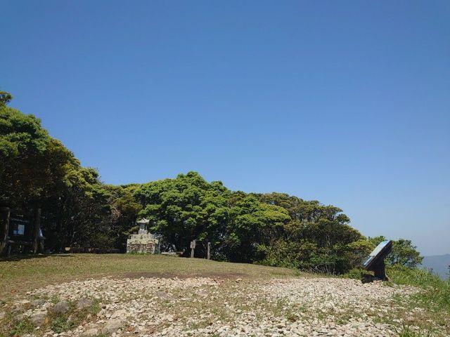 f:id:gemini-yahata:20210520231725j:plain