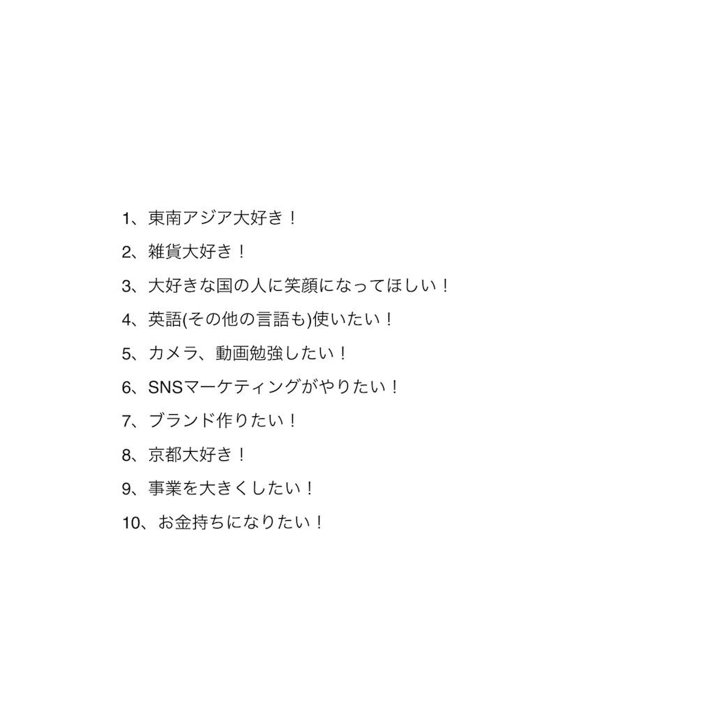 f:id:gemini_izu:20180526174010j:image