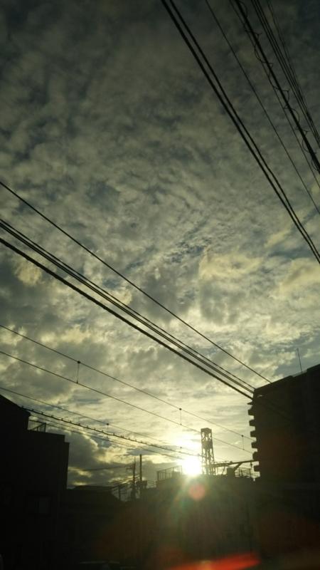 f:id:gemmu_touko:20171202155034j:image:w360