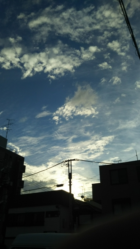 f:id:gemmu_touko:20171202155042j:image:w360