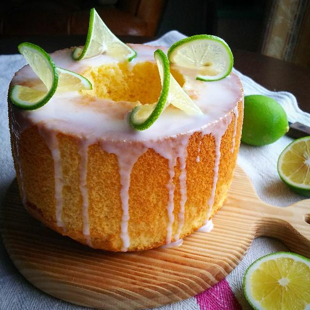 ホット ケーキ ミックス で 簡単 おやつ