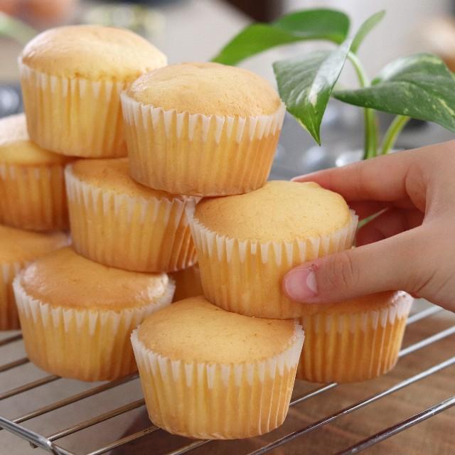 卵黄 お 菓子 卵黄・卵白の性質|パティシエWiki/パティシエのための洋菓子・製菓...