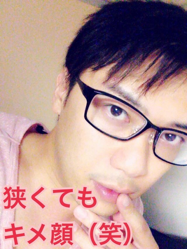 f:id:gen-ron:20160617094238j:plain
