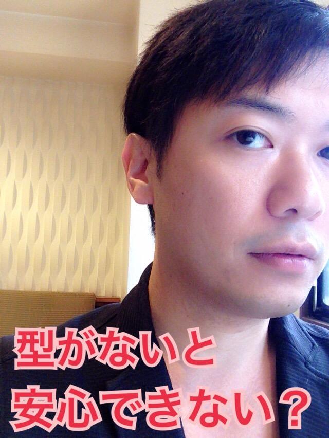 f:id:gen-ron:20160626035236j:plain