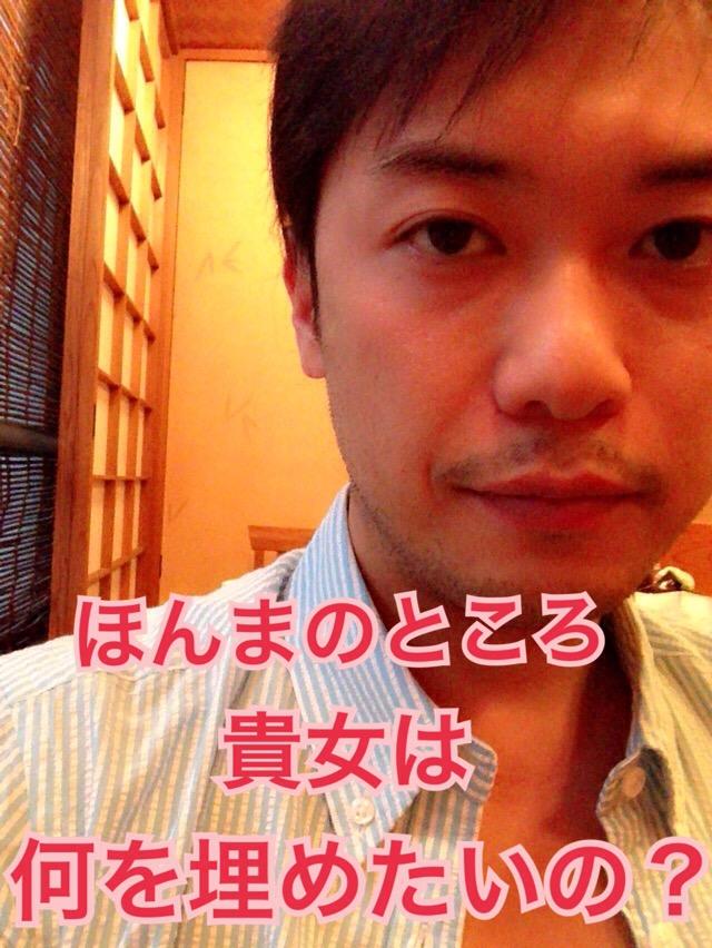 f:id:gen-ron:20160627060703j:plain