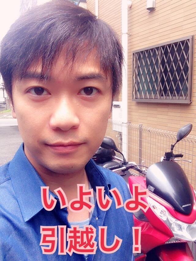 f:id:gen-ron:20160702040427j:plain