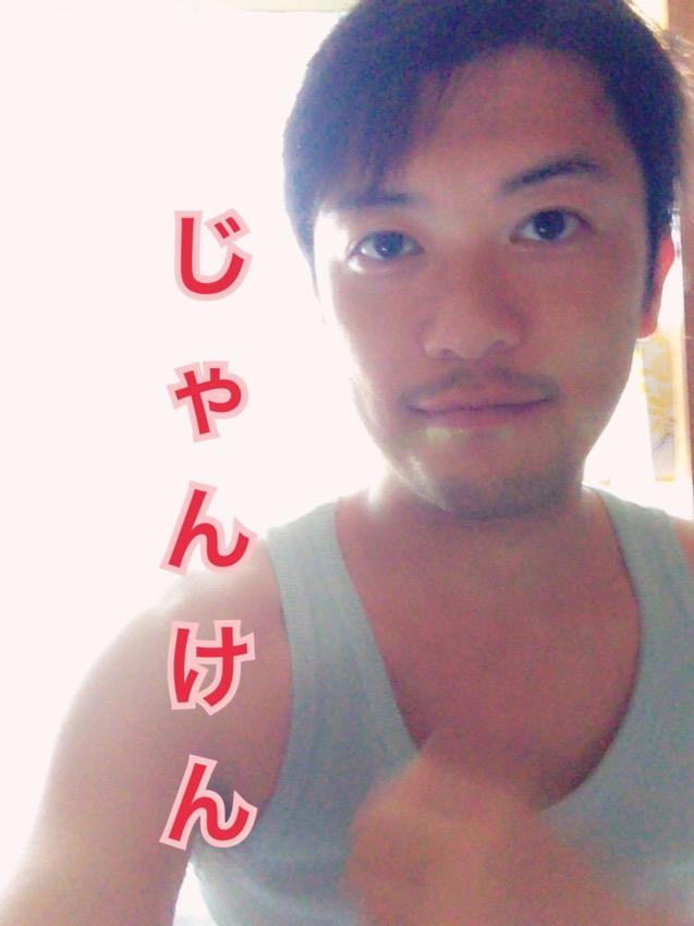 f:id:gen-ron:20160706182607j:plain