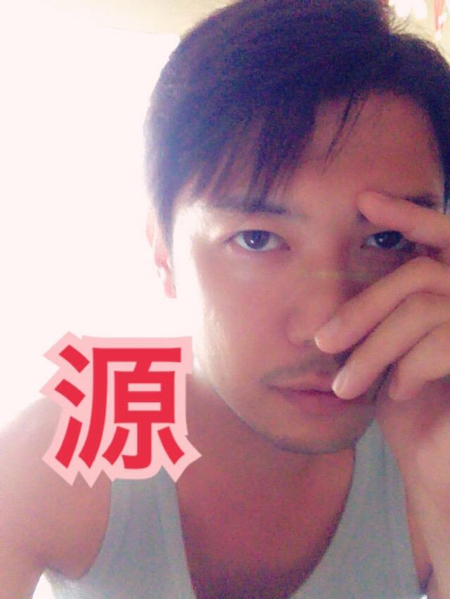 f:id:gen-ron:20160706182619j:plain