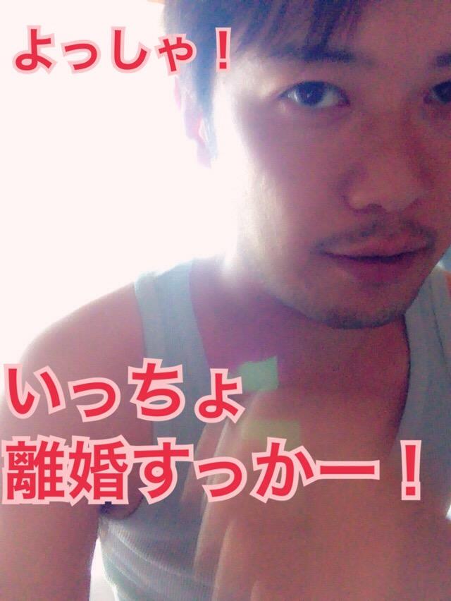 f:id:gen-ron:20160710023252j:plain