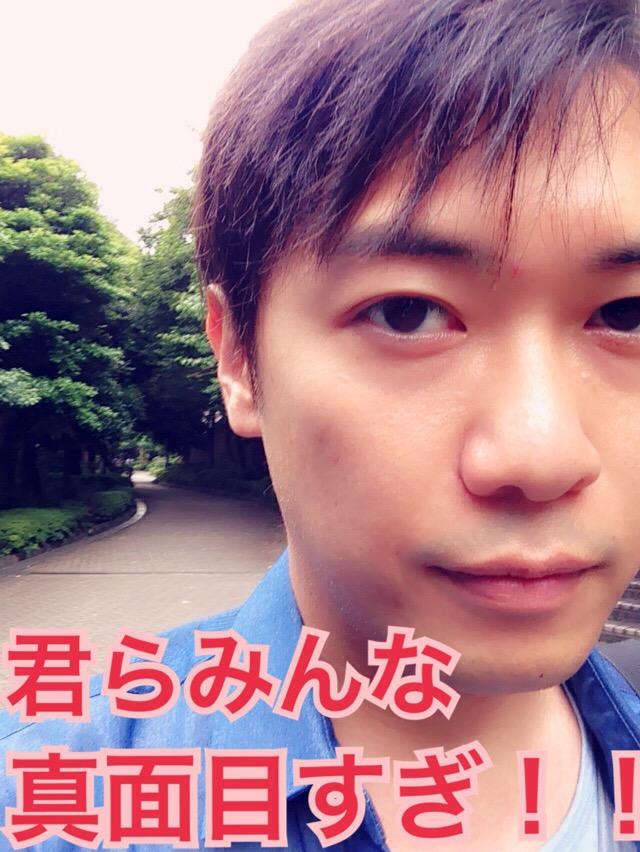 f:id:gen-ron:20160716005857j:plain