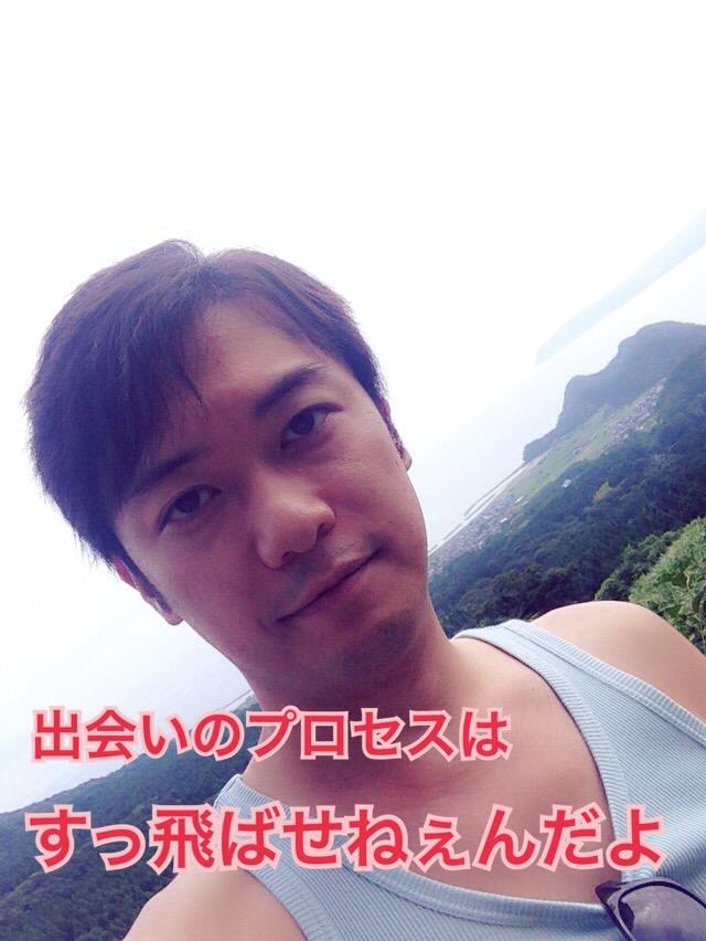 f:id:gen-ron:20160727135056j:plain