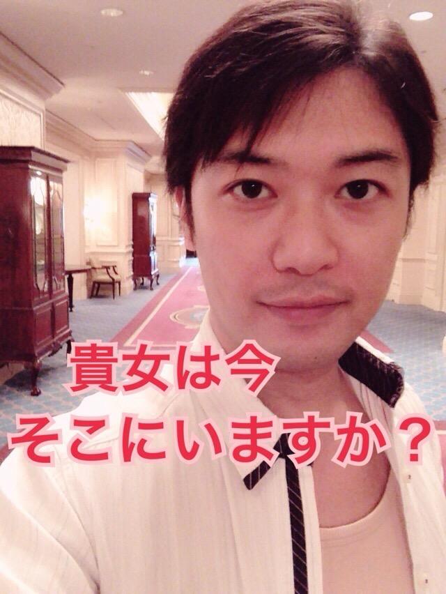 f:id:gen-ron:20160801125744j:plain