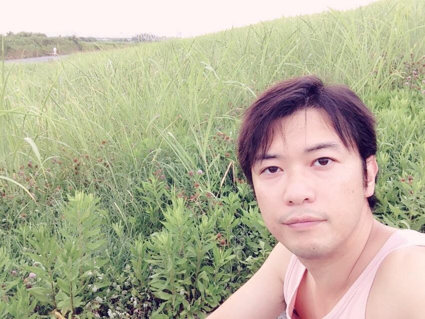 f:id:gen-ron:20160805035045j:plain