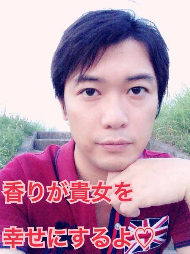 f:id:gen-ron:20160810193636j:plain