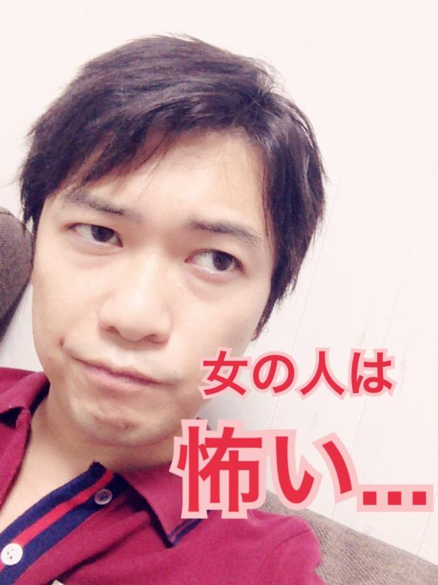 f:id:gen-ron:20160812170952j:plain