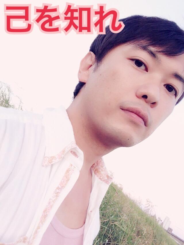 f:id:gen-ron:20160901033839j:plain