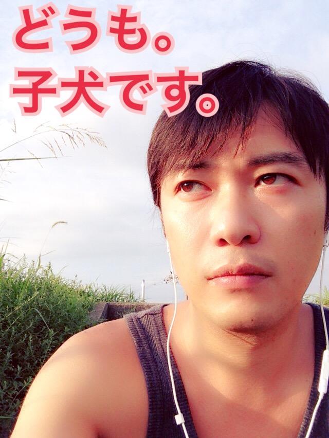 f:id:gen-ron:20160909113406j:plain