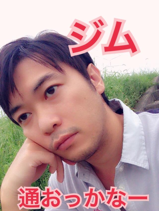 f:id:gen-ron:20160915001442j:plain