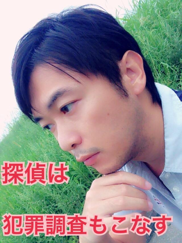 f:id:gen-ron:20161007233030j:plain