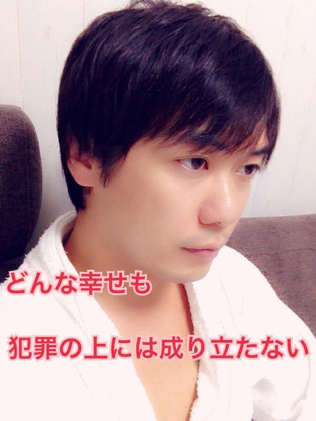 f:id:gen-ron:20161010022023j:plain