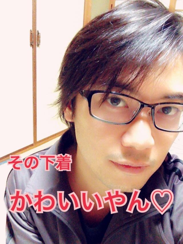 f:id:gen-ron:20161218032653j:plain