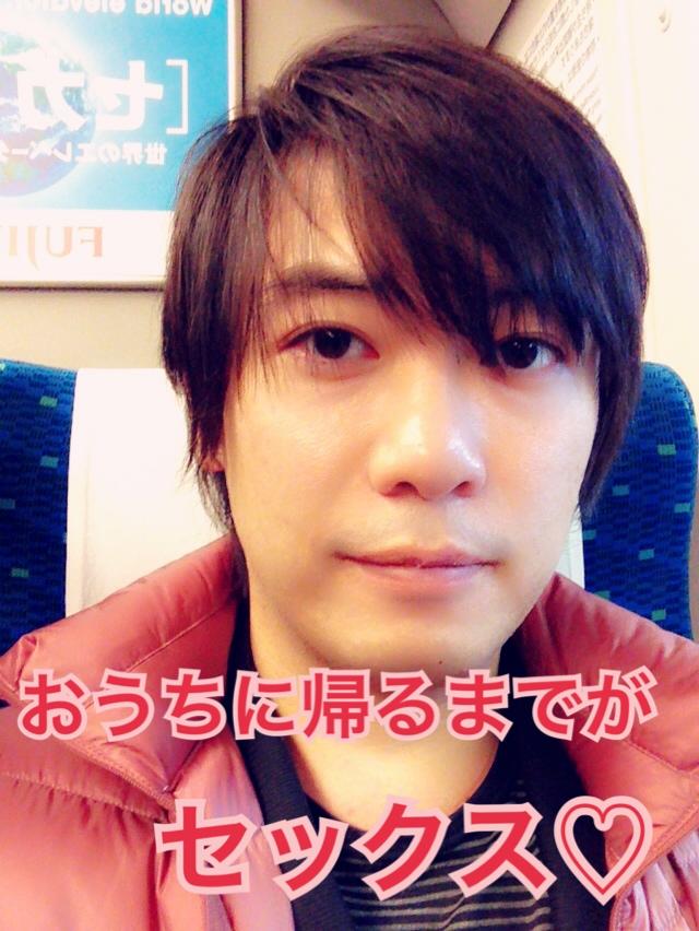 f:id:gen-ron:20161219031938j:plain