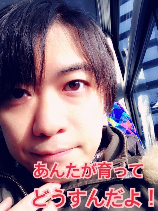f:id:gen-ron:20170304021407j:plain