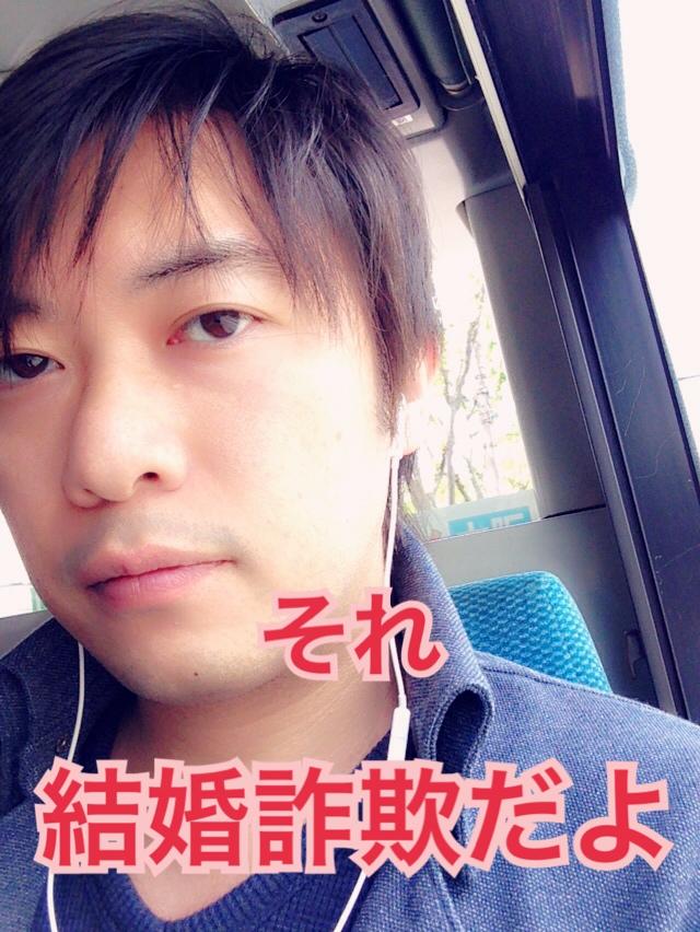 f:id:gen-ron:20170502223621j:plain