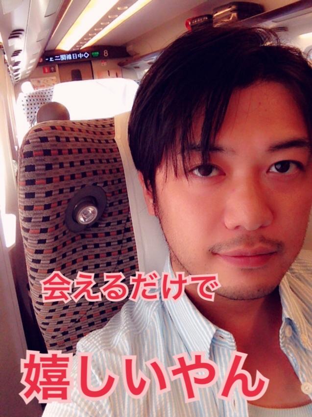 f:id:gen-ron:20170803034011j:plain