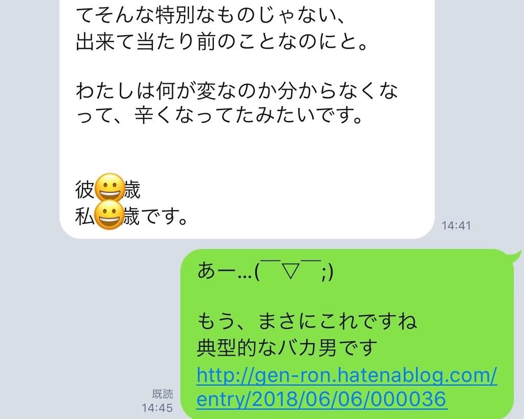f:id:gen-ron:20180905182208j:plain