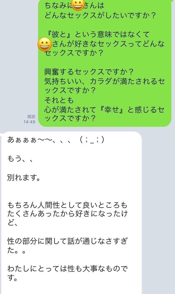 f:id:gen-ron:20180905182225j:plain