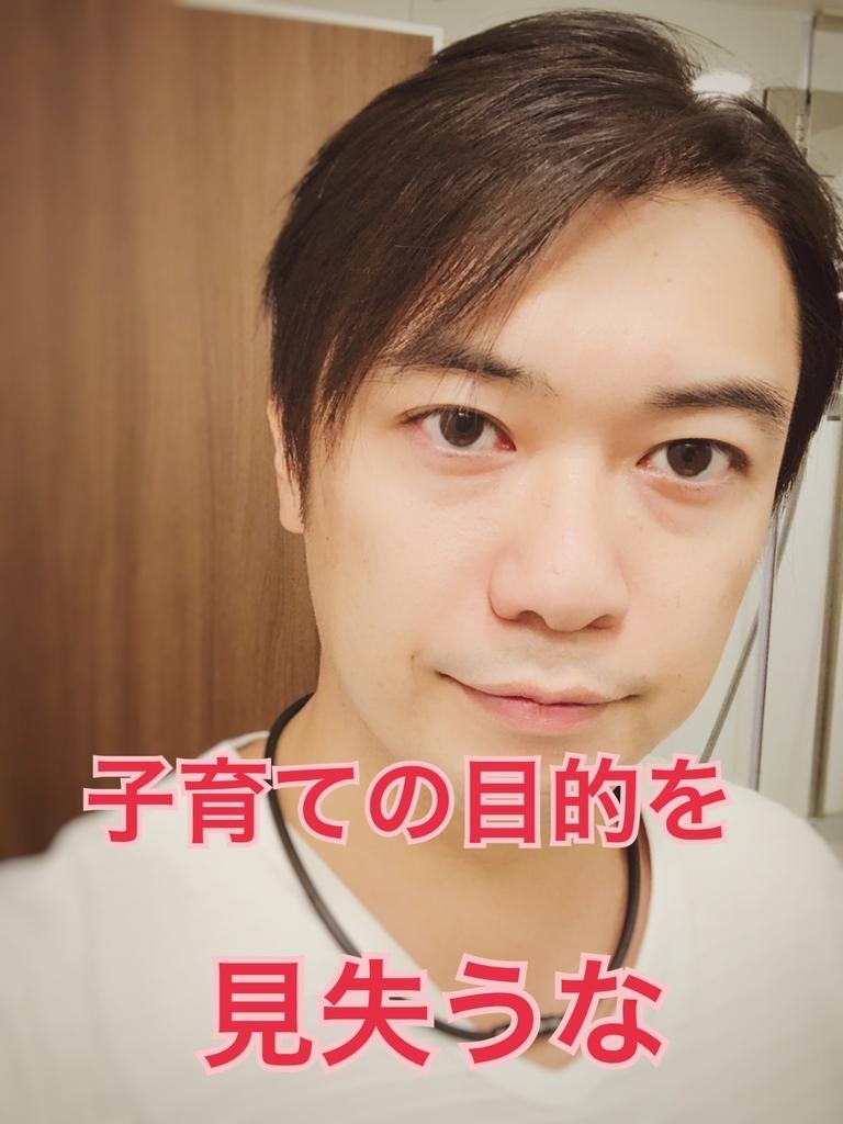 f:id:gen-ron:20181127001235j:plain