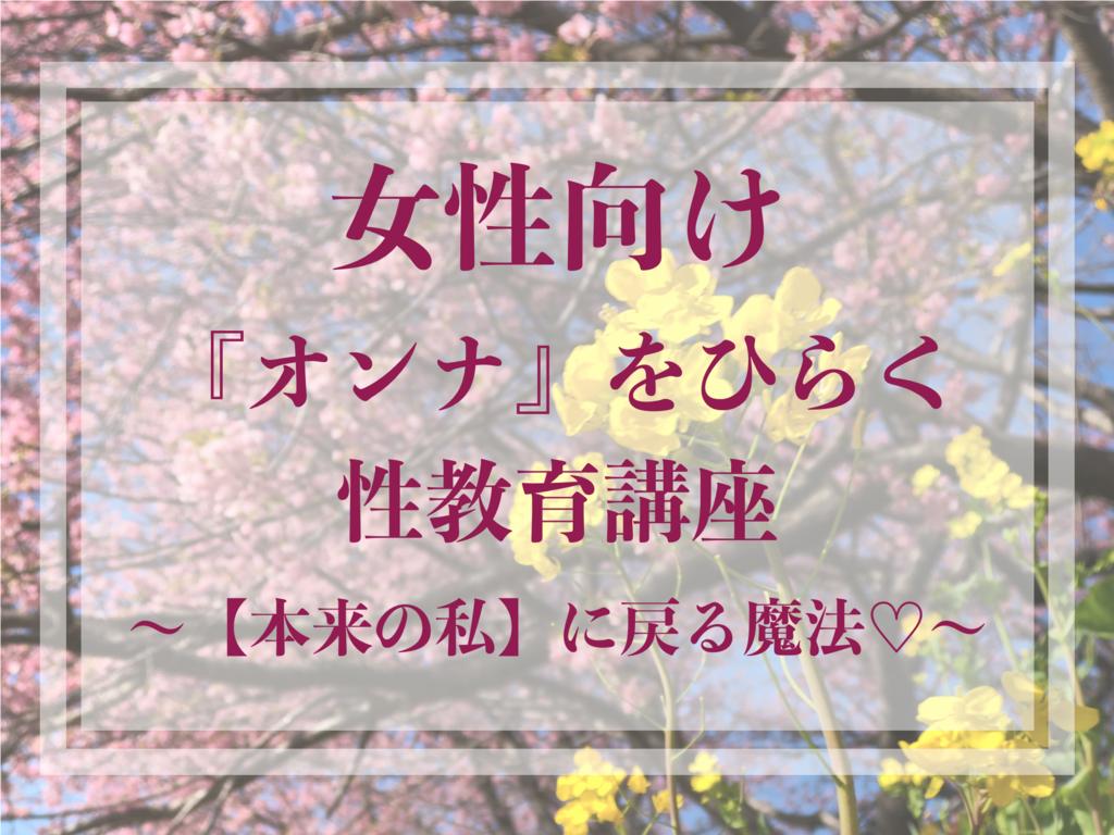 f:id:gen-ron:20190207161440p:plain