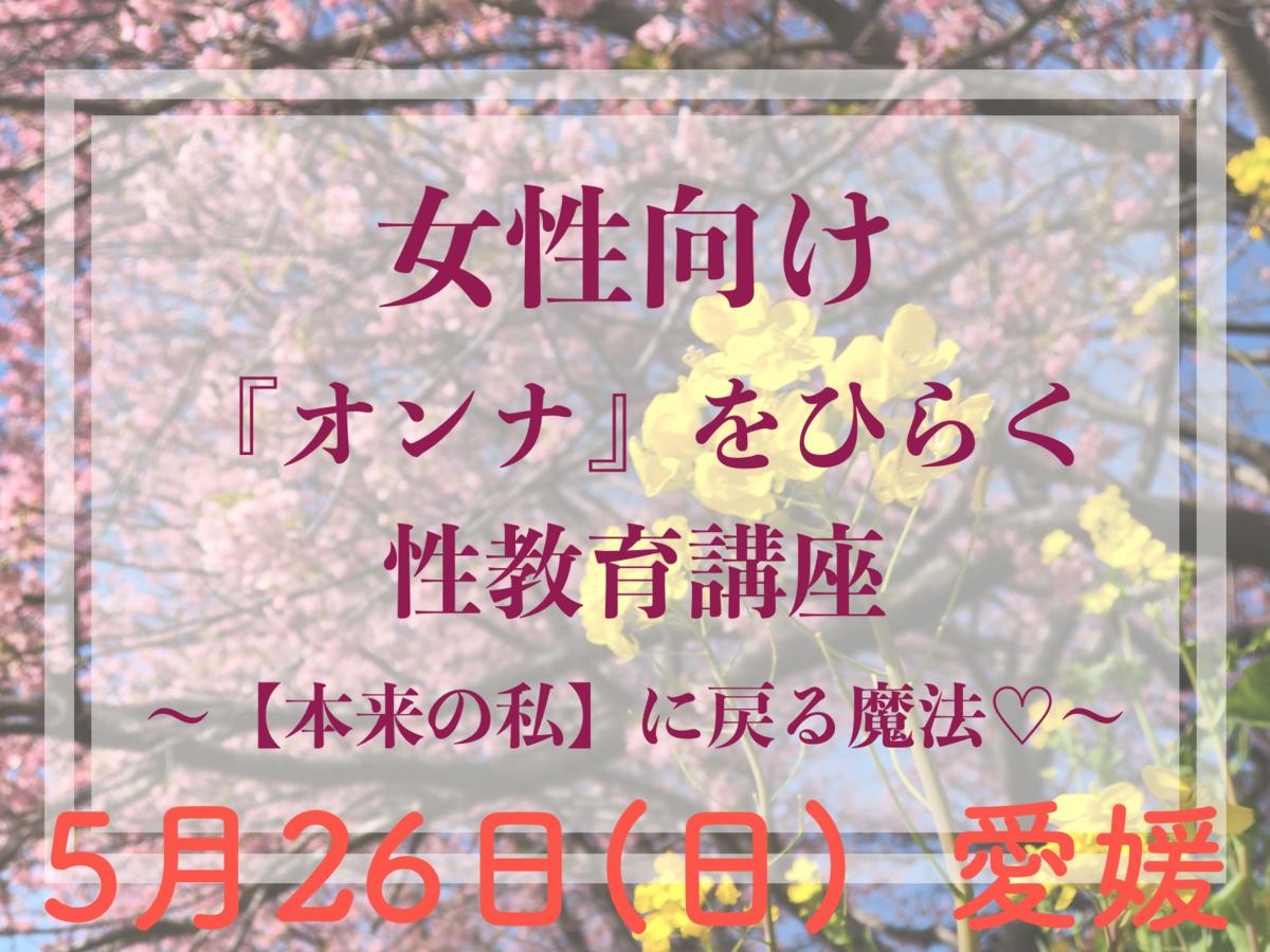 f:id:gen-ron:20190325163213p:plain