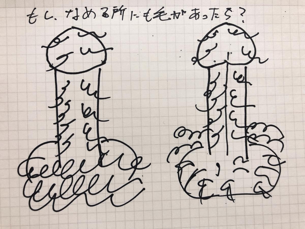 f:id:gen-ron:20190531154025j:plain