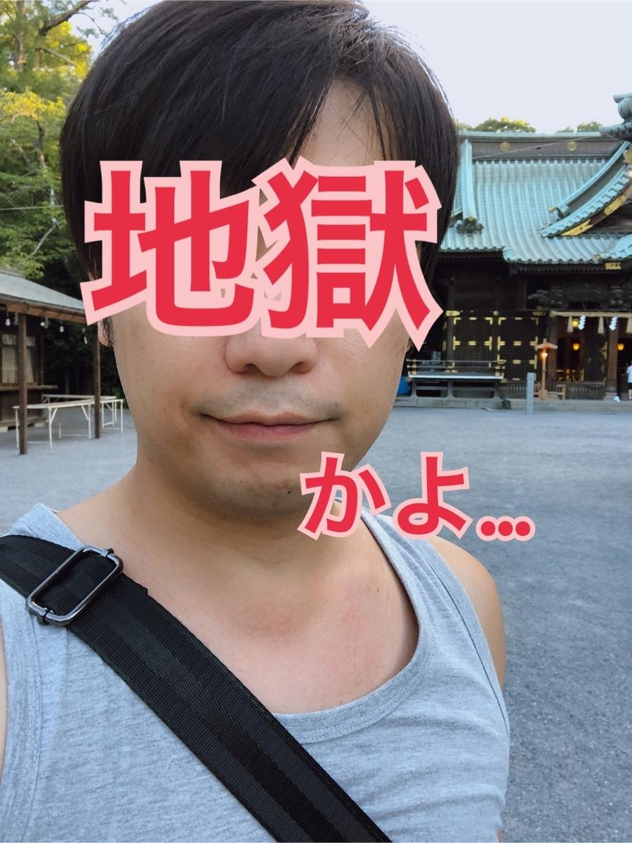f:id:gen-ron:20190819182257j:plain