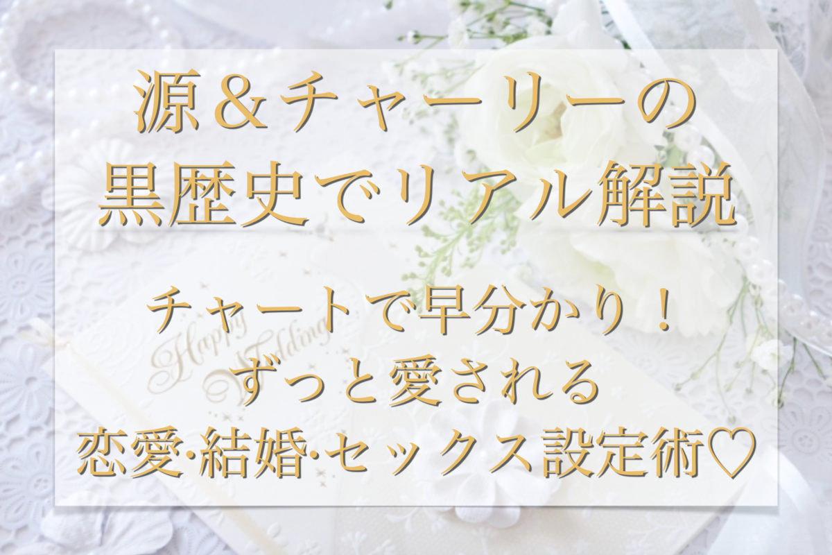 f:id:gen-ron:20191115173129p:plain