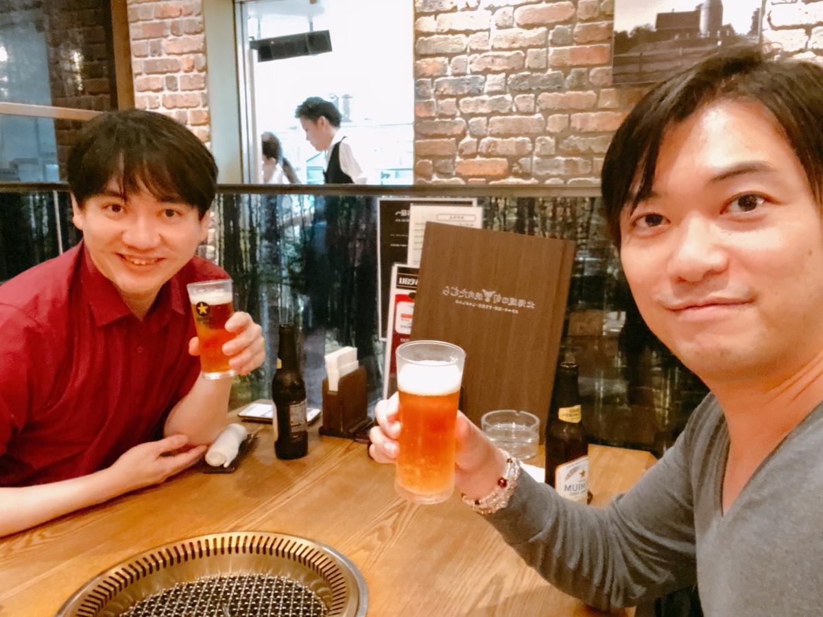 f:id:gen-ron:20191126164349j:plain