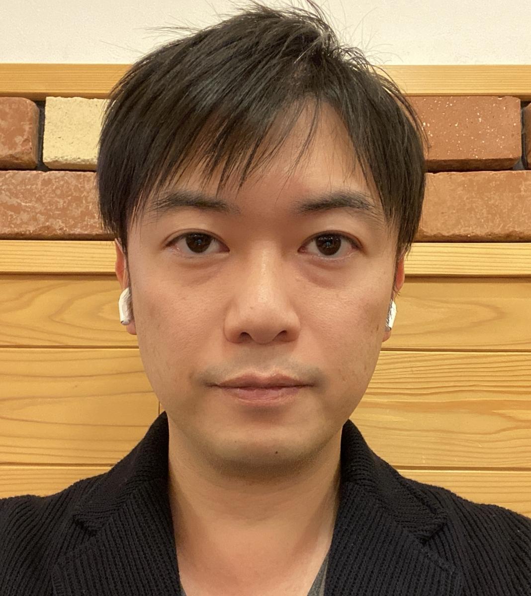 f:id:gen-ron:20200206204558j:plain