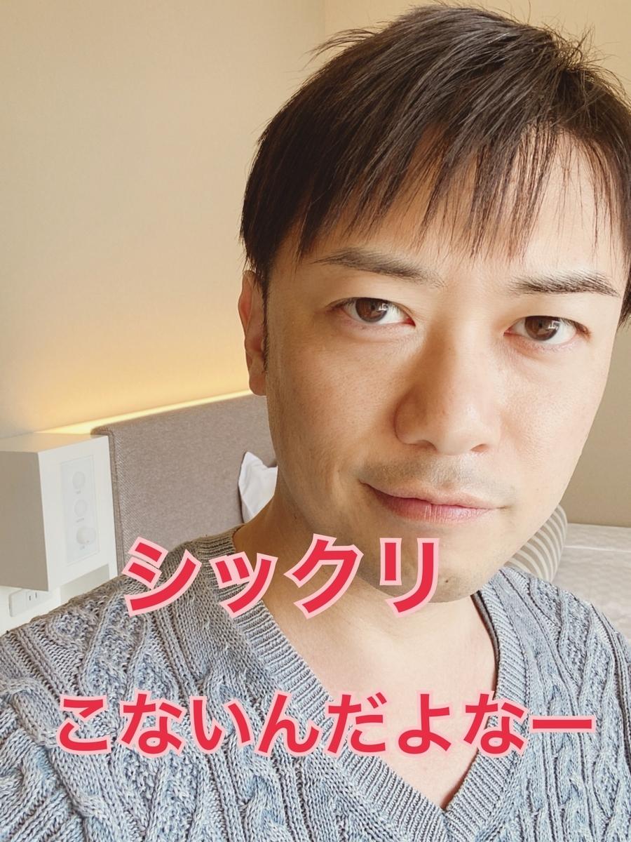 f:id:gen-ron:20200522024516j:plain