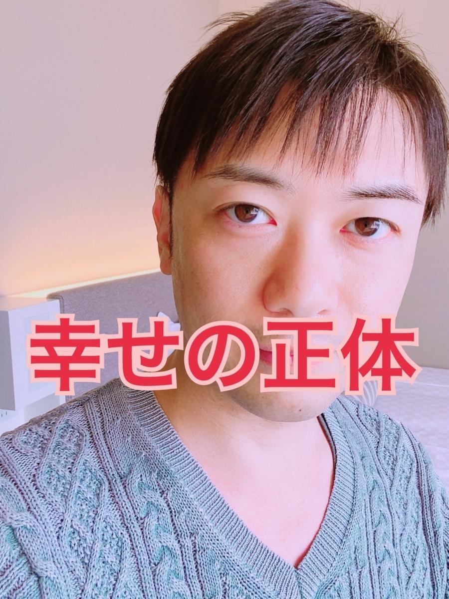 f:id:gen-ron:20200713174500j:plain