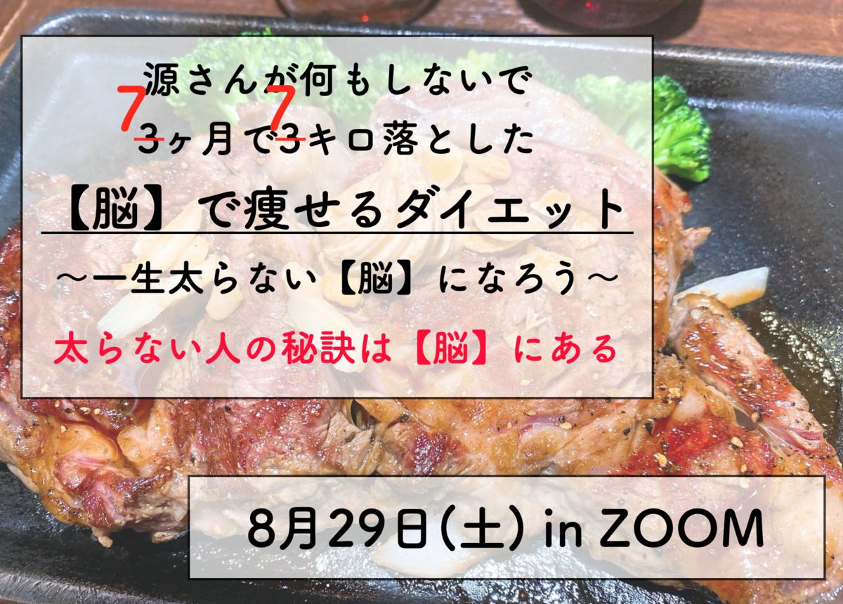 f:id:gen-ron:20200807230457p:plain