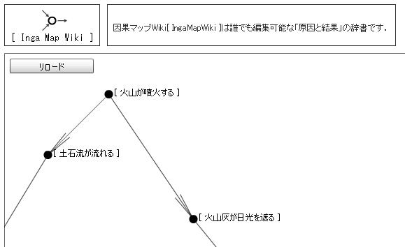 f:id:gen256:20110513005931p:image