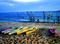 澎湖島の海は青いぞ3