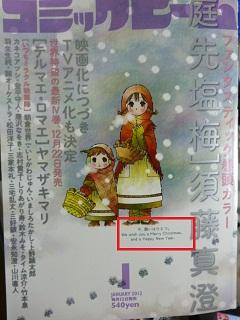 f:id:genbara-k:20111229054436j:image
