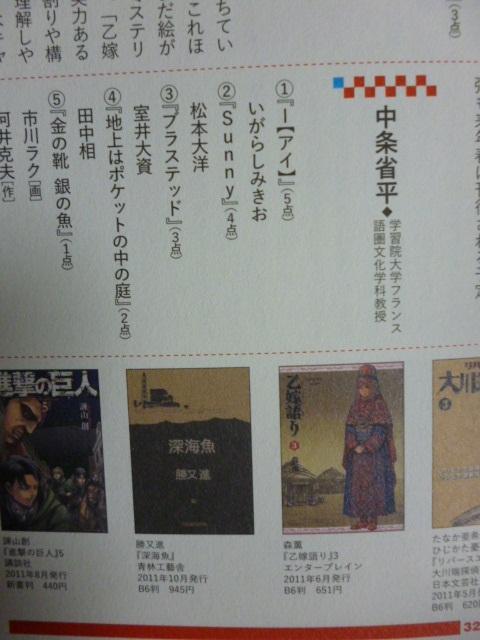 f:id:genbara-k:20111229054440j:image:h300