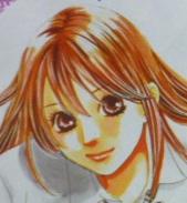 f:id:genbara-k:20120401061453j:image:h200