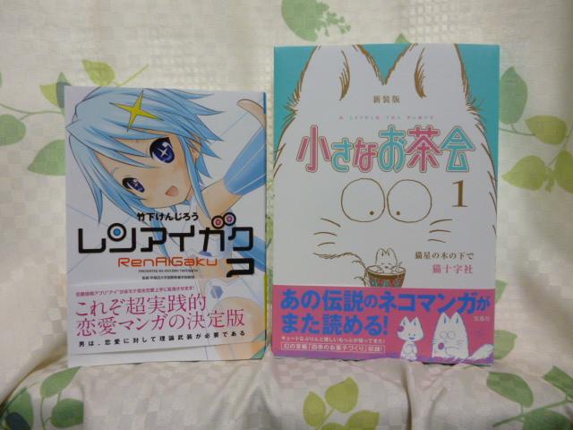 f:id:genbara-k:20130119203250j:image:w400