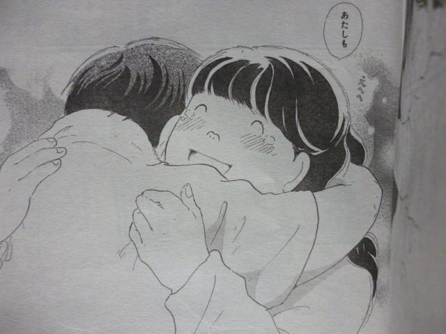 f:id:genbara-k:20130204054846j:image:w300