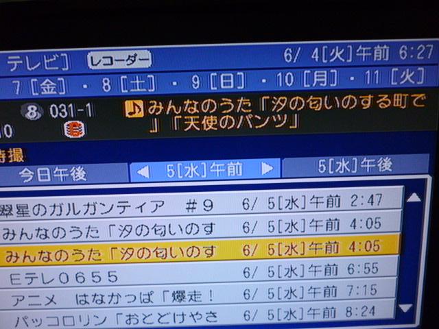f:id:genbara-k:20130604073358j:image:w300